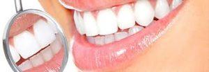fogorvos fehérvár
