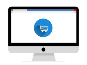Mannavita webshop: biotermék rendelés 1 perc alatt